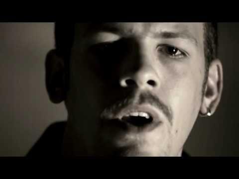 Calogero - Nathan