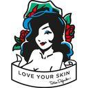 www.tattoodefender.com La prima linea di dispositivi medici specifici per tatuaggi. Per coadiuvare...