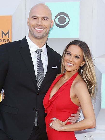 Jana Kramer Separates from Husband Mike Caussin as He Enters Rehab http://www.people.com/article/jana-kramer-separates-mike-caussin