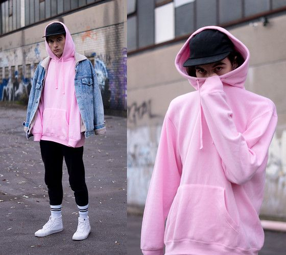 Get this look: http://lb.nu/look/7936262 More looks by dapper alien…