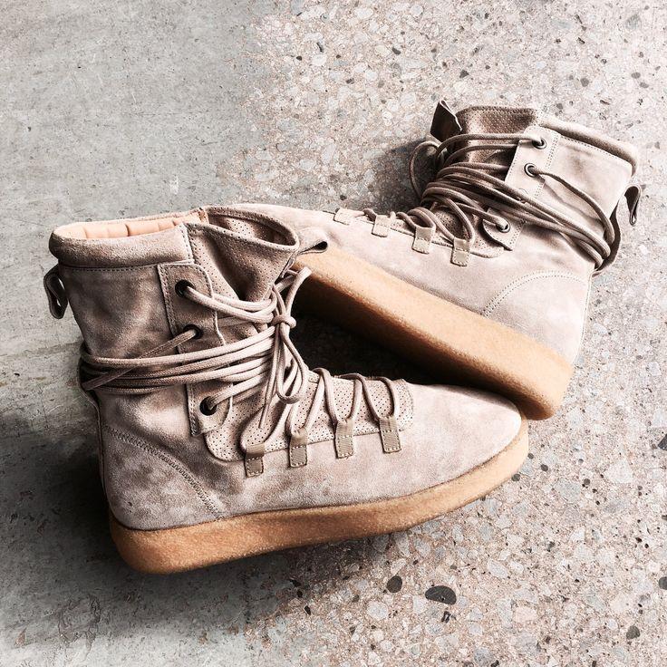 Represent Dusk Boot Representclothing Co Uk Nice