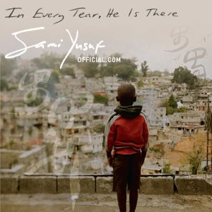 Sami Yusuf Download :: Whereve You Are
