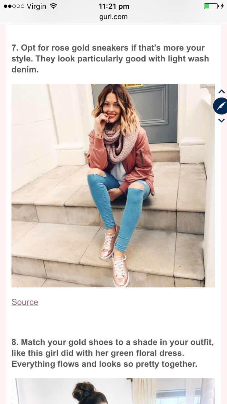 Espadrilles, light jeans, dusty pink cardigan