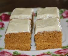 Recipe Gluten Free Mango & Coconut Cake  | Thermomix #Gluten Free Recipe Competition