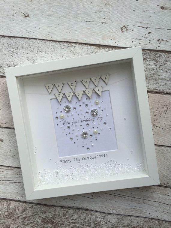 Ideas For Pearl Wedding Anniversary Gifts: 1000+ Ideas About Pearl Wedding Anniversary Gifts On
