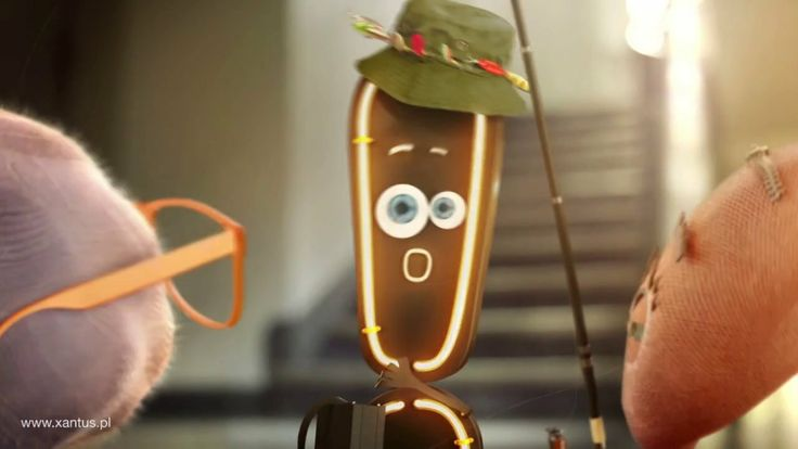 HDR Light Studio - Animation Showreel