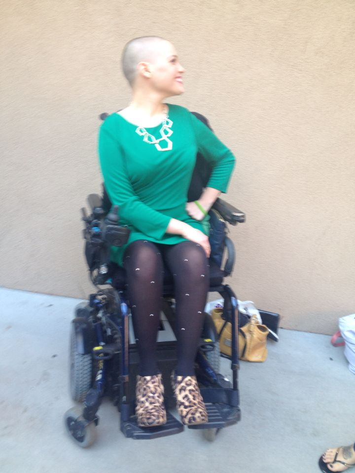 26 Best Images About Dressing For The Disabled On