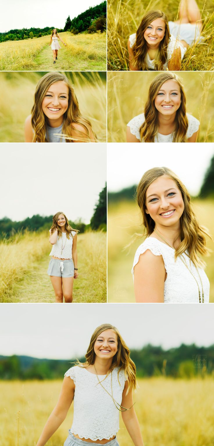 Olivia Renee Seniors | Portland, OR Senior Portraits , Senior Pictures | Oregon Senior Photographer