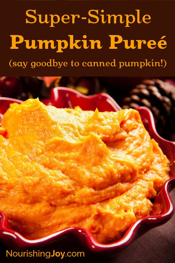 1000+ ideas about How To Make Pumpkin on Pinterest ...