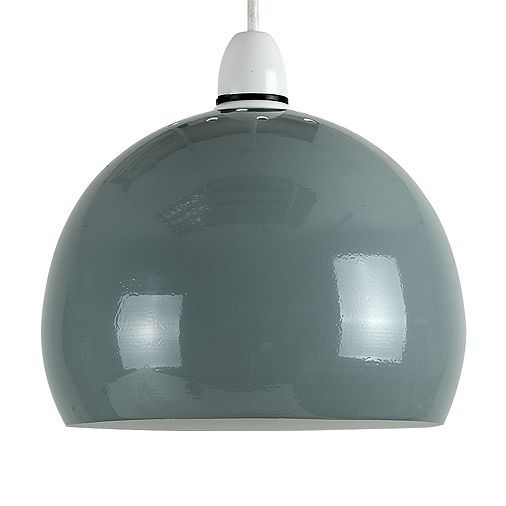 Ceiling Lights Tesco Direct : Best ideas about metal ceiling on rustic