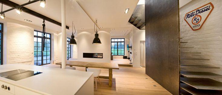auf pinterest kamin wohnzimmer moderne kachel fen und kaminfeuer. Black Bedroom Furniture Sets. Home Design Ideas