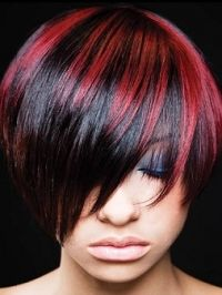 182 best hair color images on Pinterest