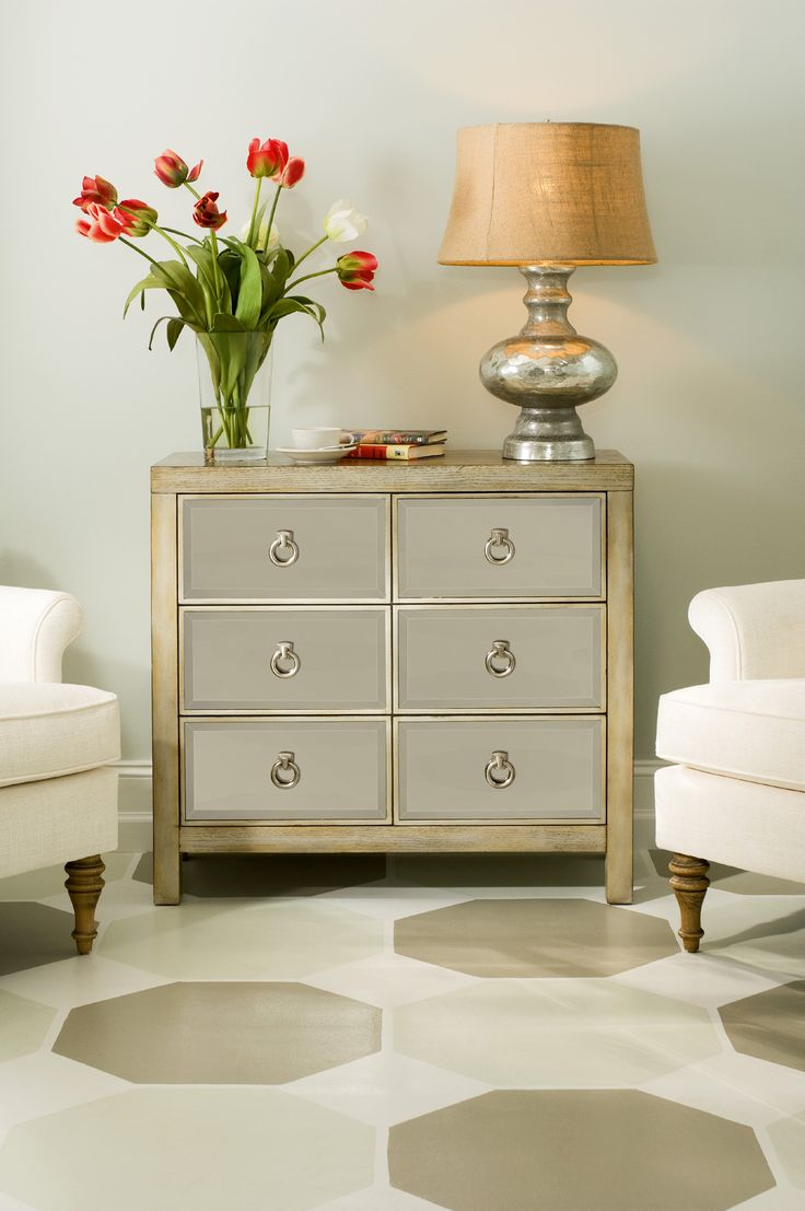 Mirrored Drawer Cabinet   Hammary   Home Gallery Stores. 17 Best images about Mirrored Furniture on Pinterest   Mirrored