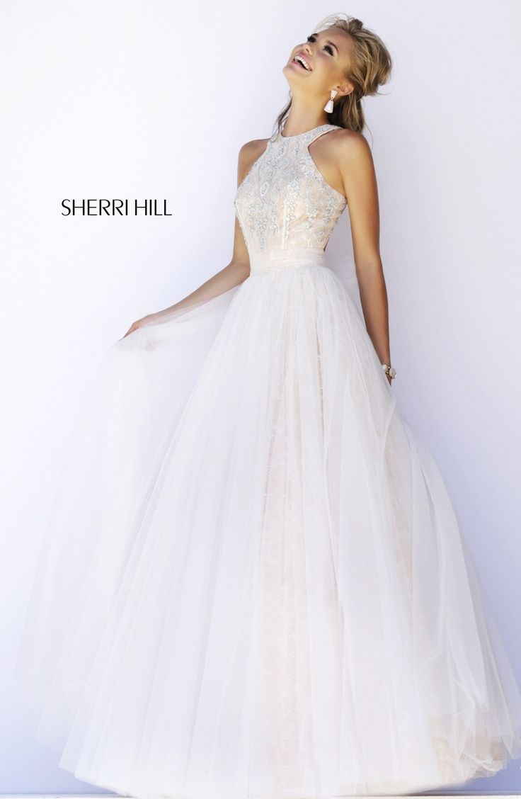 Style #32218 www.anniesroombridal.com