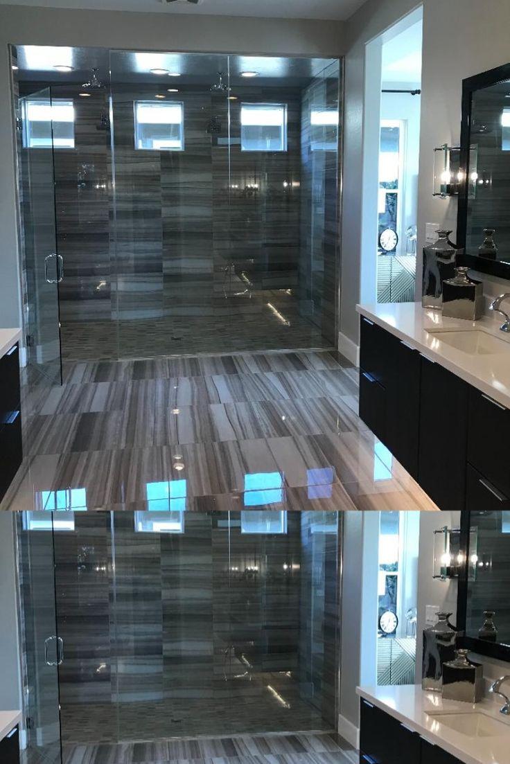 Bathroom ideas bathroom home home decor