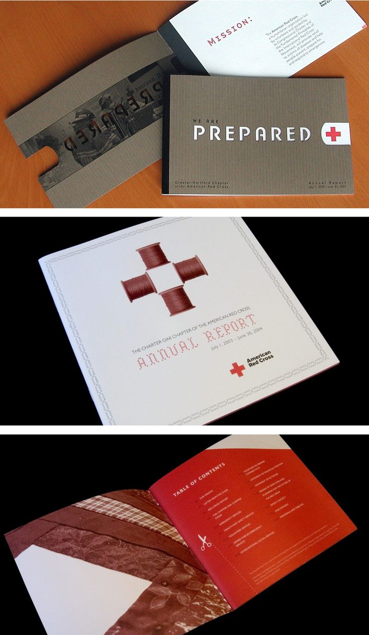 Annual Report 125 best annual reports images