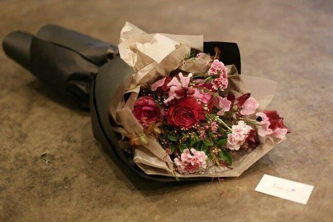 #wedding ✔Kakao :  lejardin82 ✔☎025864010 . . . . . . . . . . . . . . . . . . . . . #flower #flowers #  #handtie #flowerschool #flowerlesson #flowerclass #bouquet #onedayclass #flowerlesson #flowerschool #flowerclass #꽃꽂이 #핸드타이드 #handtied  #florist #flowerstagram #르자당 #lejardinflower #르자당플라워