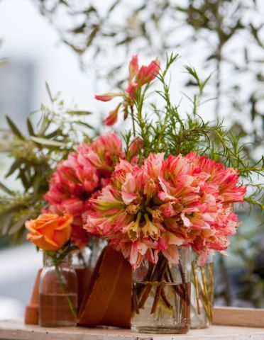 melbourne cup  | simply georgeous occasions