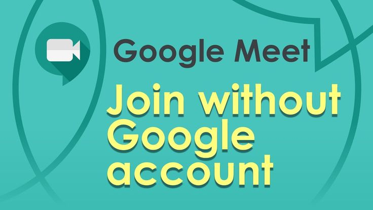 How To Join A Google Meet With Code
