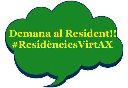 Demana al Resident! - Art-Xipèlag - Observatori de la Cultura de les Illes Balears