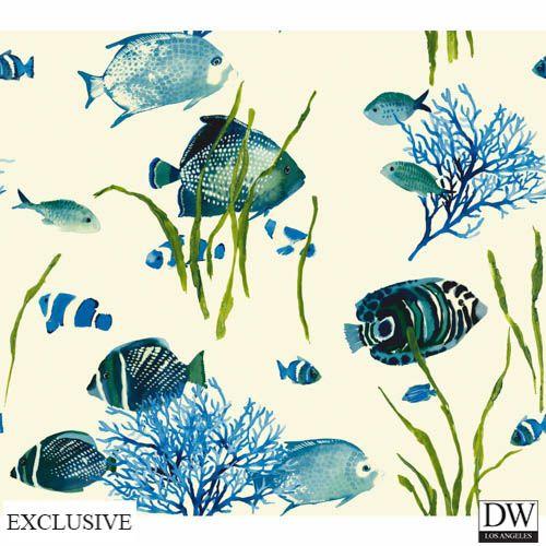 66 best sophisticated gray images on pinterest modern for Plenty of fish desktop
