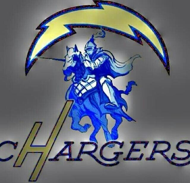 San Diego Chargers Art: 103 Best Images About San Diego Chargers On Pinterest