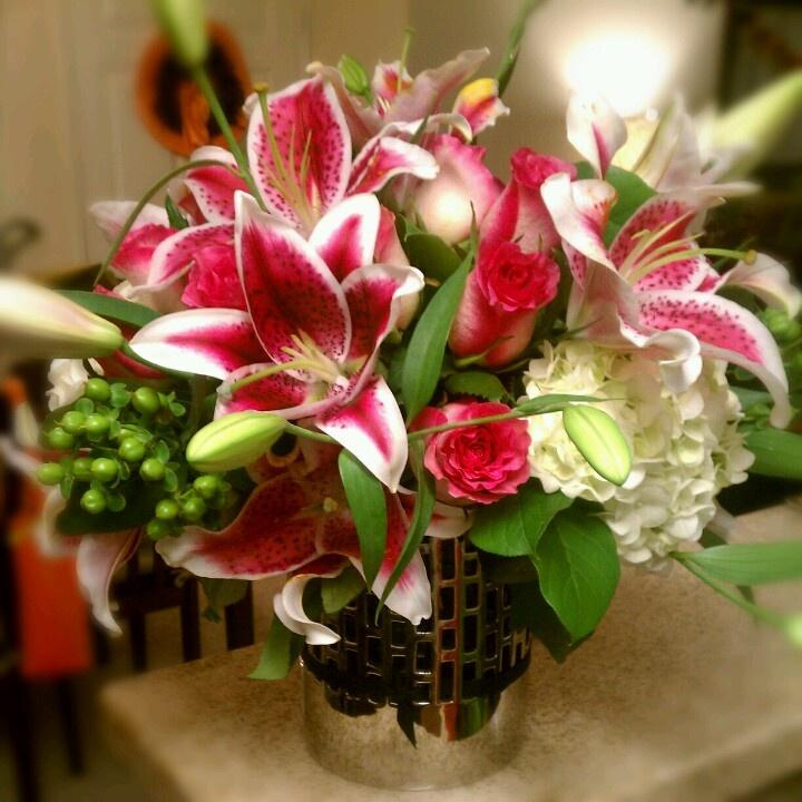35 Best Images About Floral Arrangements I Ve Made On