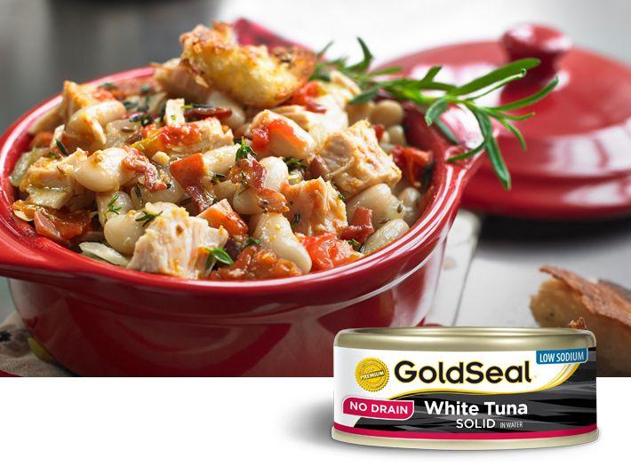 no-drain-solid-white-tuna-low-sodium