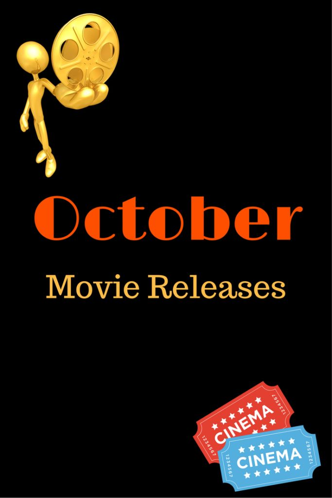 From Girls on Trains to Tom Cruise, October Movies are Looking Good http://apeekatkarensworld.com/2016/10/october-movie-releases.html/?utm_campaign=coschedule&utm_source=pinterest&utm_medium=Karen%20M%20Peterson&utm_content=From%20Girls%20on%20Trains%20to%20Tom%20Cruise%2C%20October%20Movies%20are%20Looking%20Good