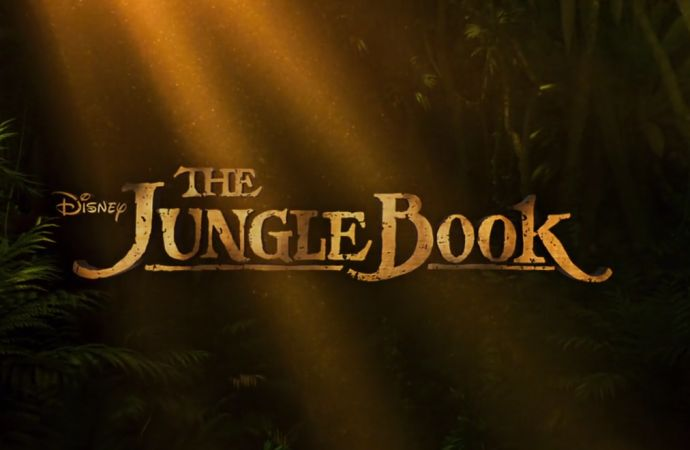 Jungle Book – A Throwback To Our Childhood