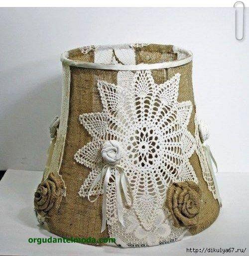 cuval-bezinden-yapilan-dekoratif-modeller-55