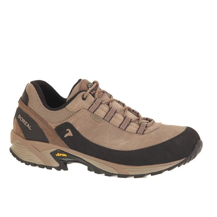 Zapato trekking mujer, indicado para caminatas de varias, como el camino de Santiago