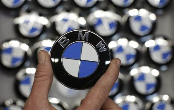 BMW India To Hike Prices By 3% From January 2016 - Caregaze