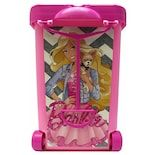 Barbie Store It All Case