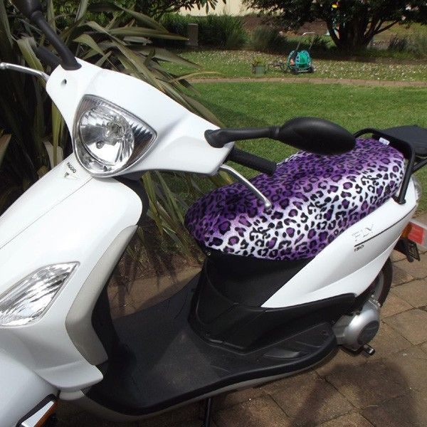 10 best piaggio fly 50 125 150 scooter seat covers accessories