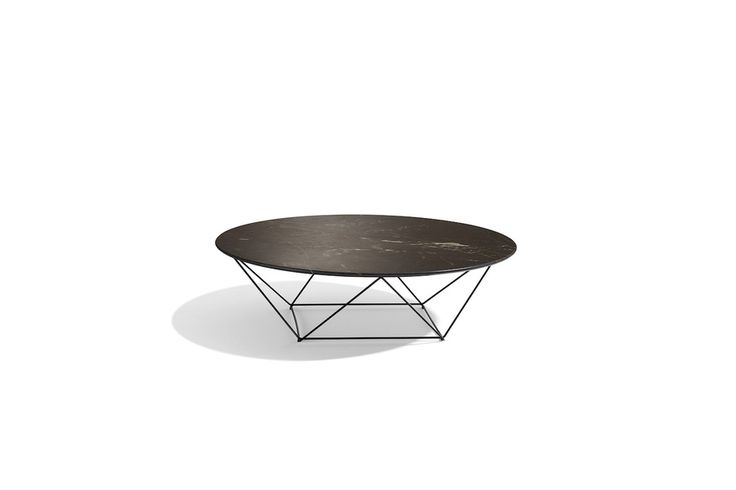 Limeline   Joco  http://limeline.co.za/product-category/coffee-tables/?fwp_paged=2