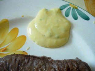 les 25 meilleures idées de la catégorie sauce béarnaise que vous