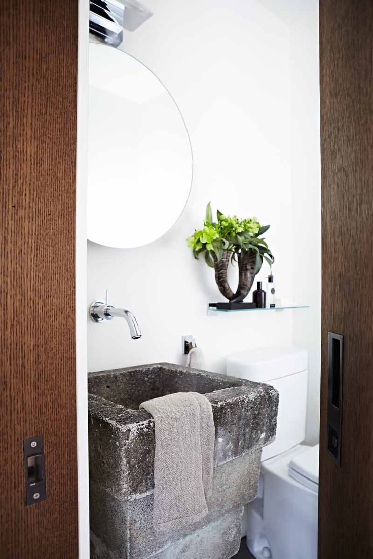 Bathrooms Blue Mountains: 30 Best Images About Mountain Home