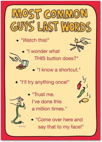 15 best funny cards images on pinterest funny cards funny maps shoebox last words birthday greeting cards from treat m4hsunfo