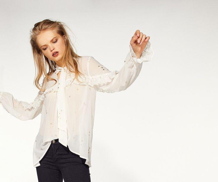 Camisas y blusas | Casual | SFERA