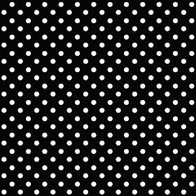 MeinLilaPark – digital freebies: free fun scrapbooking and wrapping paper – black and white patterns – Geschenkpapier – freebie