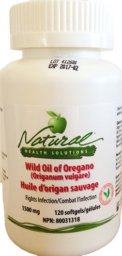 Oregano Oil is used as a natural nutritional supplement for the management of acne, allergies, arthritis, asthma, athlete's foot, candida, constipation, croup, digestive disturbances, insect bites, bronchitis, canker sores, colds, flue, earaches, fatigue, gum disease, headaches, menstrual irregularities, muscle pain, parasites, pneumonia, psoriasis, toenail fungus, toothache, seborrhea, staph & strep infection, ringworm, rosacea, sinusitis and warts. www.mynaturalhealthsolutions.com