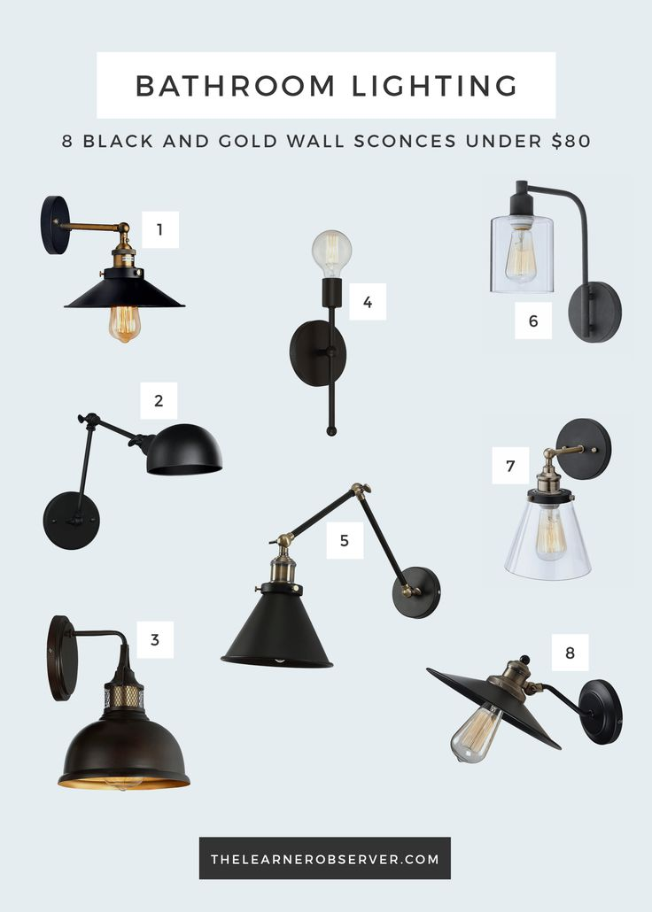 Best 25+ Bedroom sconces ideas on Pinterest | Wall sconce bedroom ...