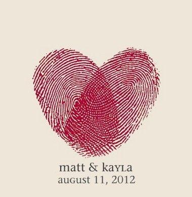 Para la invitación o las tarjetas de agradecimiento #Casamiento https://www.facebook.com/RamosYTocadosMariaInesMurguiondo
