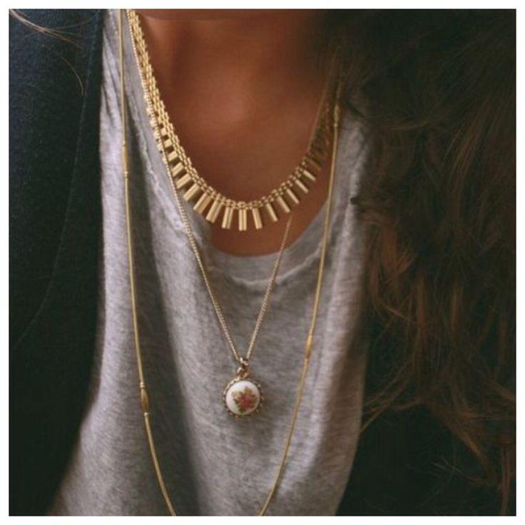 Des bijoux fins et precieux à prix mini. Laissez vous tenter par ce site de bijoux personnalises avec pierres semi précieuses.