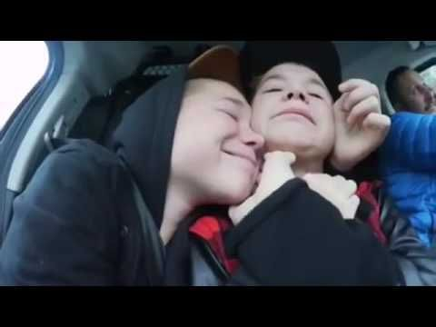 Marcus & Martinus ❤️ | bror før alt - YouTube