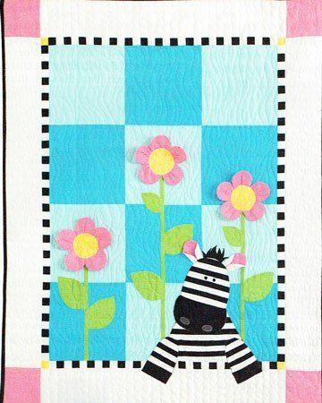 207 Best Children S Fabrics Images On Pinterest Quilt