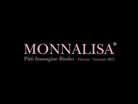 Style Piccoli - Monnalisa Pitti Immagine Bimbo 2015  #Monnalisa #Pitti #Bimbo