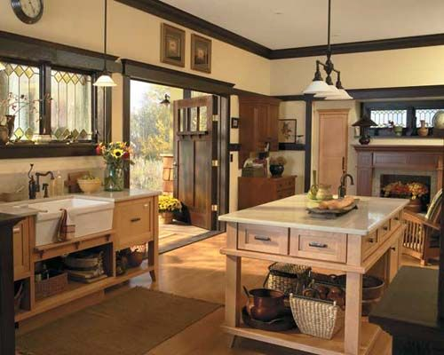 doors medallion cabinetry kitchen cabinets and bath cabinets see more