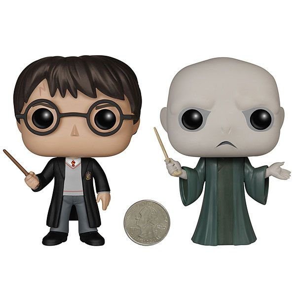 17 Best Images About Pop Funko On Pinterest Agent